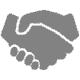 dignity icon for adagio san juan - premium assisted living in san juan capistrano, ca