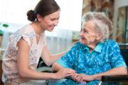 adagio san juan assisted living caregiver