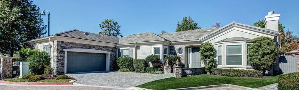 Brand New Assisted Living Home Opening in San Juan Capistrano, CA