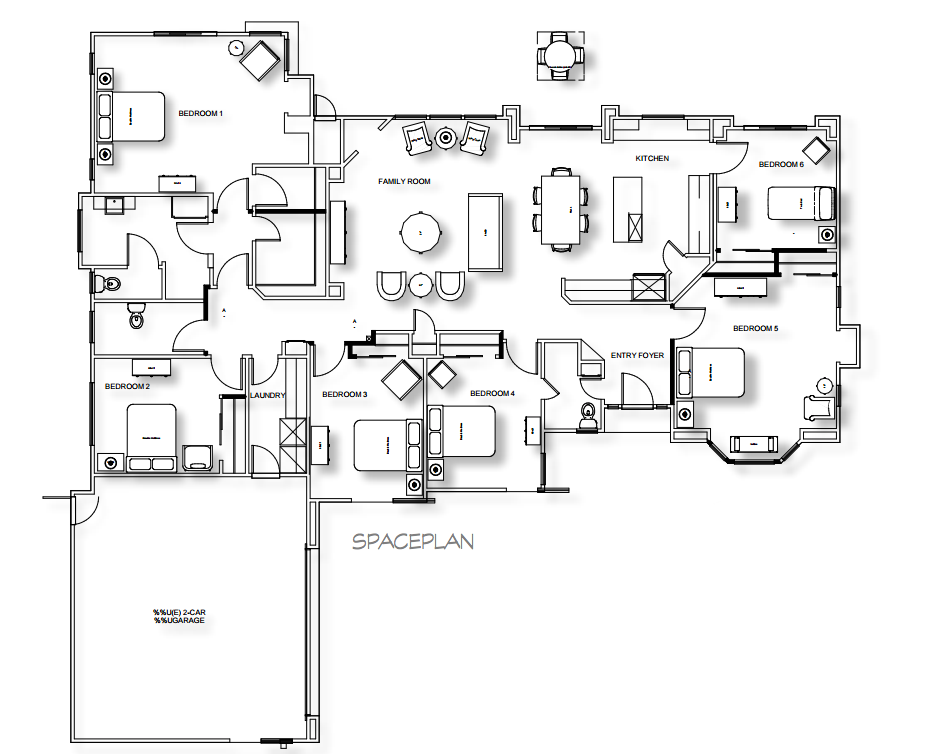 adagio-floor-plan